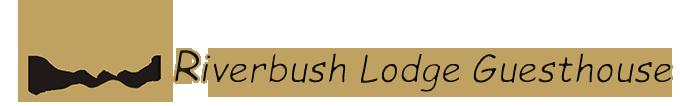 Riverbush Lodge